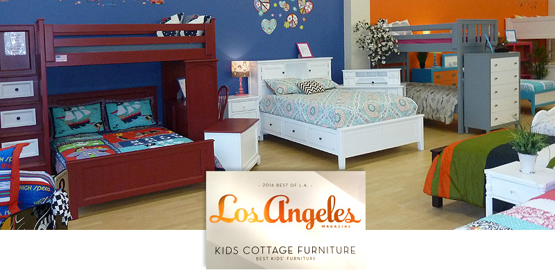 Kids furniture stores full size of kids kids furniture for A furniture outlet bakersfield ca
