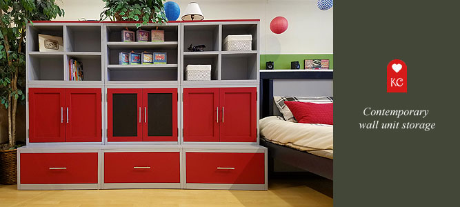 Nice Kids Furniture In Los Angeles | Kids Cottage Furniture