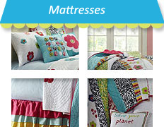 Bedding & Accessories