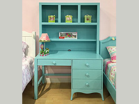 Kids Cottage Furniture